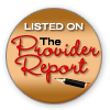 theproviderreport.com