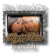 highclassreferral.com